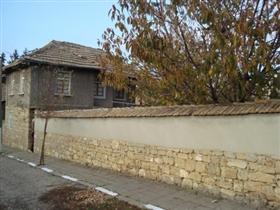 Image No.1-Propriété de 3 chambres à vendre à Gorsko Ablanovo