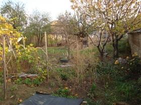 Image No.5-Propriété de 3 chambres à vendre à Gorsko Ablanovo