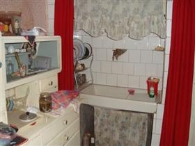 Image No.7-Propriété de 3 chambres à vendre à Gorsko Ablanovo