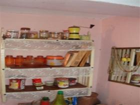 Image No.8-Propriété de 3 chambres à vendre à Gorsko Ablanovo