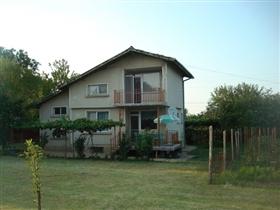 Ivanovo, Property