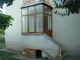 Image No.9-Propriété de 3 chambres à vendre à Ivanovo
