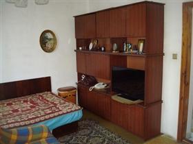 Image No.11-Propriété de 3 chambres à vendre à Ivanovo