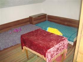 Image No.13-Propriété de 3 chambres à vendre à Ivanovo