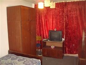 Image No.14-Propriété de 3 chambres à vendre à Ivanovo