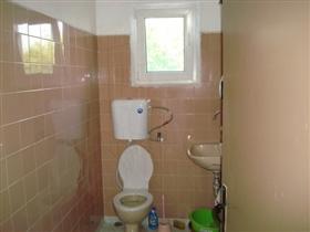 Image No.15-Propriété de 3 chambres à vendre à Ivanovo