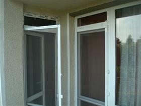 Image No.16-Propriété de 3 chambres à vendre à Ivanovo