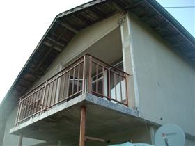 Image No.3-Propriété de 3 chambres à vendre à Ivanovo