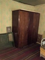 Image No.10-Propriété de 3 chambres à vendre à Ivanovo