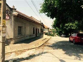 Image No.18-Propriété de 3 chambres à vendre à Ivanovo