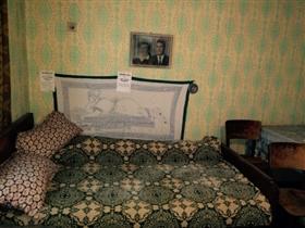 Image No.8-Propriété de 3 chambres à vendre à Ivanovo