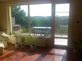 Image No.12-Propriété de 3 chambres à vendre à Ivanovo