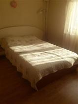 Image No.17-Propriété de 3 chambres à vendre à Ivanovo
