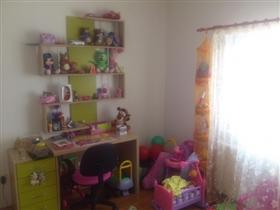 Image No.19-Propriété de 3 chambres à vendre à Ivanovo
