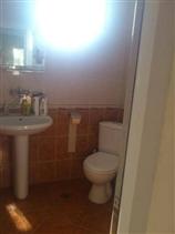 Image No.20-Propriété de 3 chambres à vendre à Ivanovo