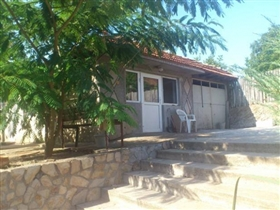 Image No.4-Propriété de 3 chambres à vendre à Ivanovo