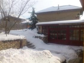 Image No.5-Propriété de 3 chambres à vendre à Ivanovo