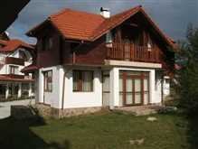 Image No.2-Propriété de 3 chambres à vendre à Samokov