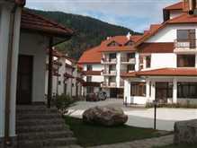 Image No.3-Propriété de 3 chambres à vendre à Samokov