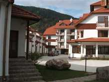 Image No.3-3 Bed Property for sale