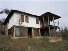 Miykovtsi, Property