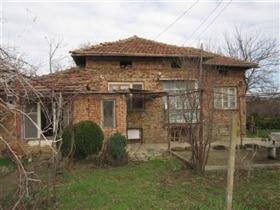 Stambolovo, Property