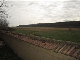 Image No.11-Propriété de 2 chambres à vendre à Stambolovo