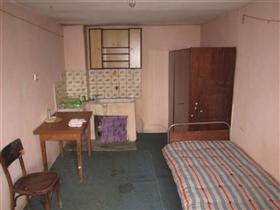 Image No.13-Propriété de 2 chambres à vendre à Stambolovo