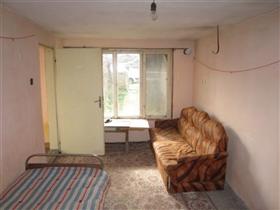 Image No.14-Propriété de 2 chambres à vendre à Stambolovo