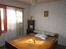 Image No.15-Propriété de 2 chambres à vendre à Stambolovo
