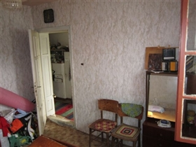 Image No.16-2 Bed Property for sale