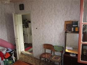 Image No.16-Propriété de 2 chambres à vendre à Stambolovo
