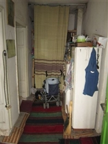 Image No.17-Propriété de 2 chambres à vendre à Stambolovo