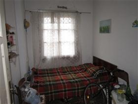 Image No.18-Propriété de 2 chambres à vendre à Stambolovo