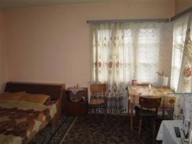 Image No.19-Propriété de 2 chambres à vendre à Stambolovo