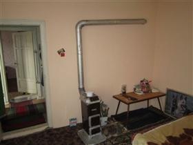 Image No.20-Propriété de 2 chambres à vendre à Stambolovo