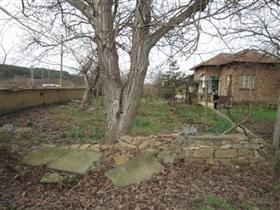 Image No.4-Propriété de 2 chambres à vendre à Stambolovo