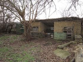 Image No.6-Propriété de 2 chambres à vendre à Stambolovo