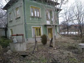 Image No.2-Maison de 2 chambres à vendre à Patresh