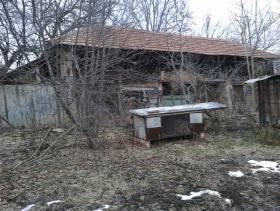 Image No.1-Maison de 2 chambres à vendre à Patresh