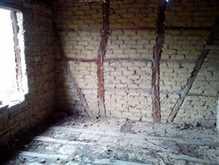 Image No.9-Maison de 2 chambres à vendre à Yalovo