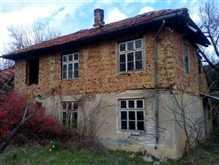 Image No.1-Maison de 2 chambres à vendre à Yalovo