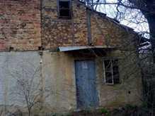 Image No.2-Maison de 2 chambres à vendre à Yalovo