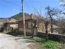 Vishovgrad, Property