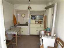 Image No.12-Propriété de 2 chambres à vendre à Vishovgrad