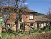 Image No.1-Propriété de 2 chambres à vendre à Vishovgrad