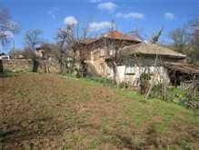 Image No.2-Propriété de 2 chambres à vendre à Vishovgrad