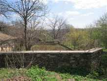 Image No.3-Propriété de 2 chambres à vendre à Vishovgrad