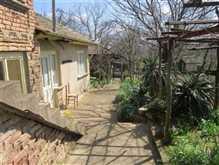Image No.4-Propriété de 2 chambres à vendre à Vishovgrad