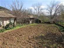 Image No.5-Propriété de 2 chambres à vendre à Vishovgrad